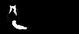 Värmlands Kattklubbs Shop
